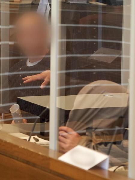 مجرمون حرب يتخفون بين طالبي اللجوء في النرويج Cy7ScLR jOMxobBIRLMgfQLI8e1h7y2KANmVNr 3e8ng