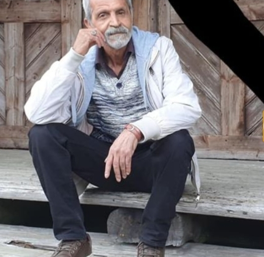 توفي بالسرطان دون تلقي العلاج Screenshot 20200819 202501 Facebook 1