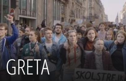 BIFF مهرجان السينما الأكبر في النرويج Screenshot 20201005 182227 Chrome